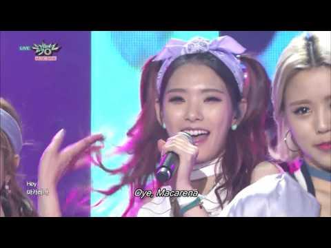Music Bank | Music Bank | 뮤직뱅크 Ep. 832
