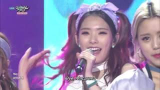 Video Music Bank | Music Bank | 뮤직뱅크 Ep. 832 download MP3, 3GP, MP4, WEBM, AVI, FLV November 2017