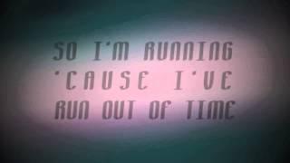 Owl City Bombshell Blonde Lyric Video