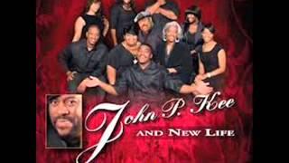 John P. Kee & New Life- I WIN (ft.Le