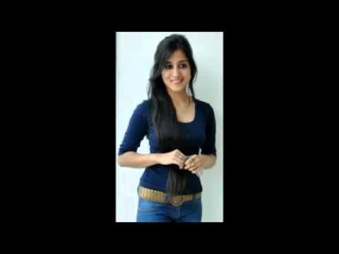 Yo yo honey singh song mp3 download chaprar video dailymotion.