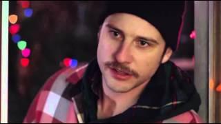 Рождество, снова / Christmas, Again (2014, США, драма)