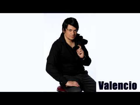 VALENCIO - Unde m-as uita