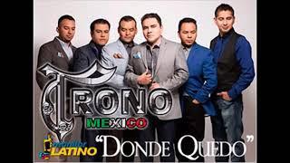 K- El Trono de México Aeroplano YouTube Videos