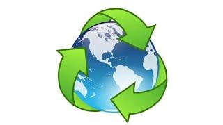 Cuidemos El Ambiente!!! 🍃🌽🌾🌿🌴