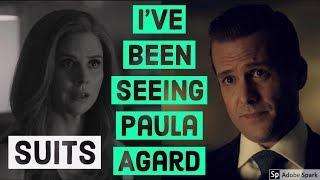 Video Suits Season 7 Episode 6 Harvey Specter breaks Doona's Heart | Best Tv Moments download MP3, 3GP, MP4, WEBM, AVI, FLV Agustus 2017