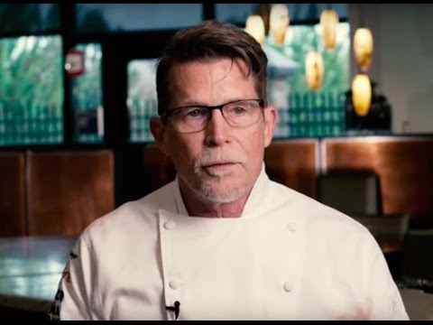 Rick Bayless: Our Relationship with Food