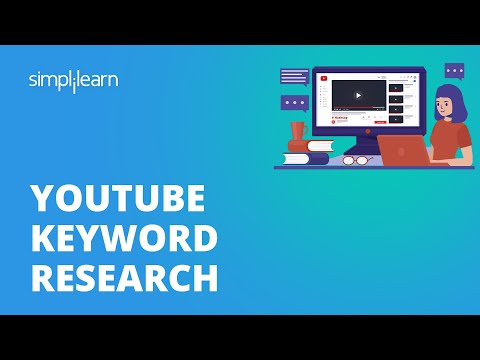 YouTube Keyword Research: All You Need to Know About It