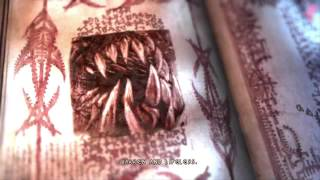 Enclave (PC) Dark Campaign Cutscenes HD 1080p