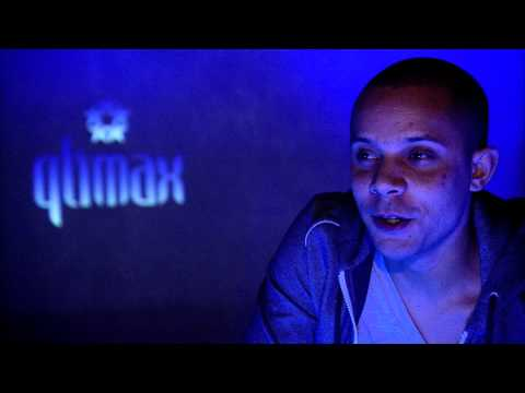 Qlimax 2010 | Wildstylez Interview