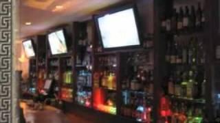 Tony's Huntingon Inn, Bridgeport CT