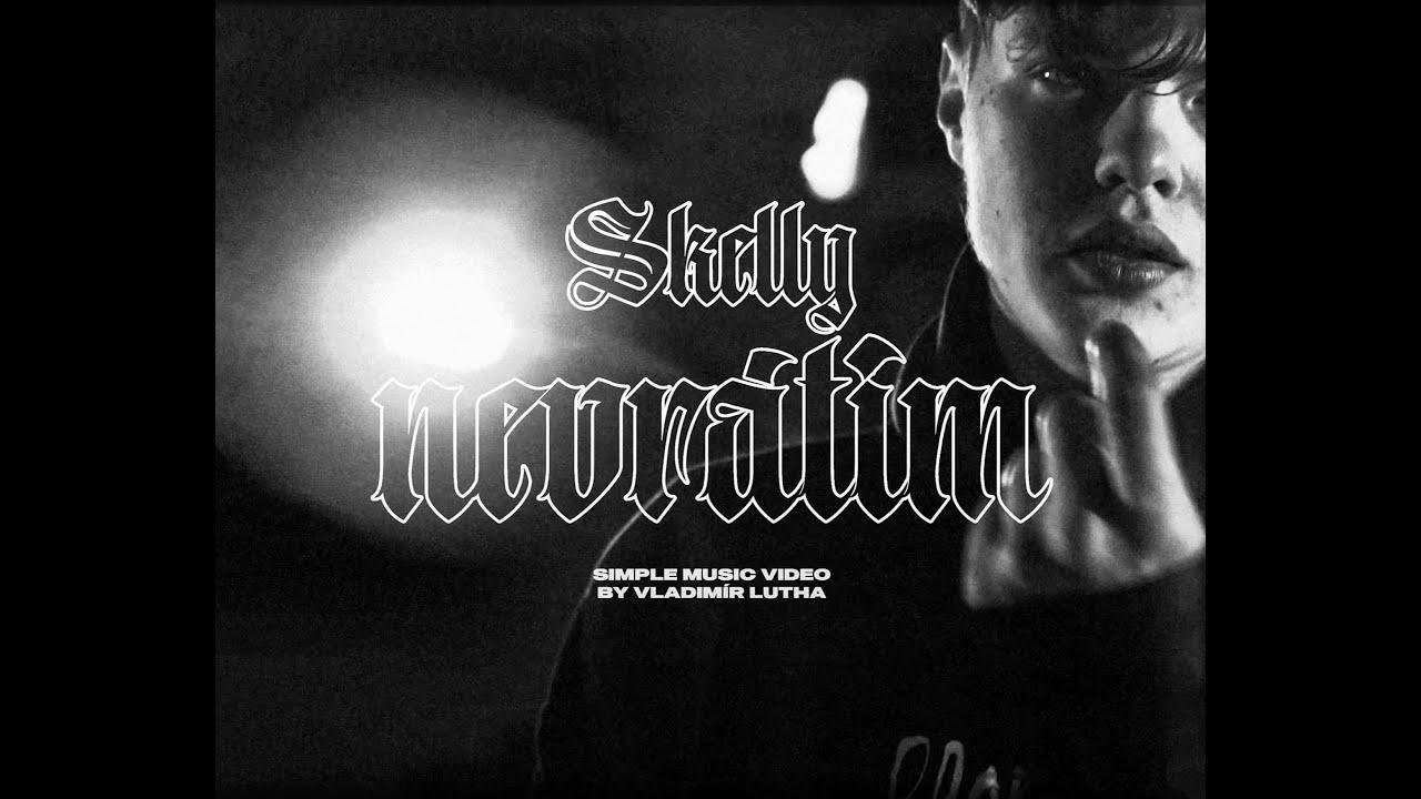 Skelly - Nevrátím (Official Video)