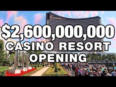 Online Casino Spielregeln