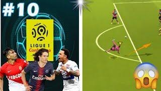 CO ZA GOL ?! | FIFA MOBILE 19 #10