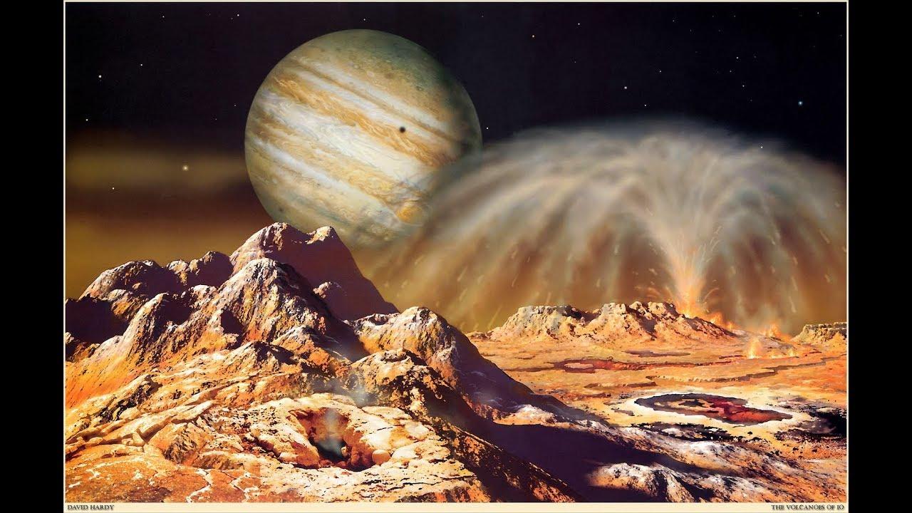 фото планет любителями хотел вывести