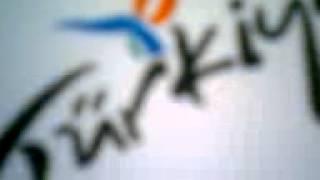 BARIŞ HANCI MUHABBET PINARIN'DA ETLİ KOYUN YAĞLI KOYUN KESECEKSİN DEDİ MUTLAKA İZLEYİN!!!