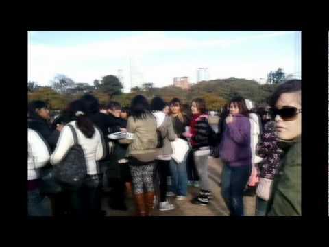 [of]-[110717]-kpop-argentina-flashmob---[플래시몹,-아르헨티나]-[1ra-reunión-masiva]