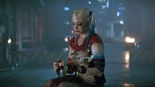 Harley Quinn - Waiting for Superman