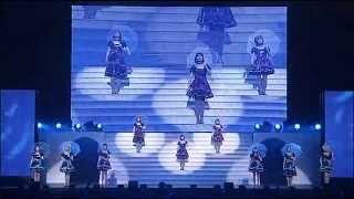 Sakura Taisen Budoukan 2 ~Teito Paris New York~ - Atashi Naichaimasu thumbnail