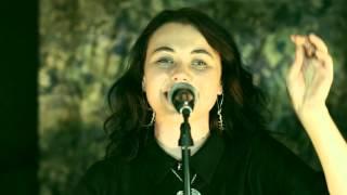 �������� ���� Zhivitsa - Vo svetlitse ������