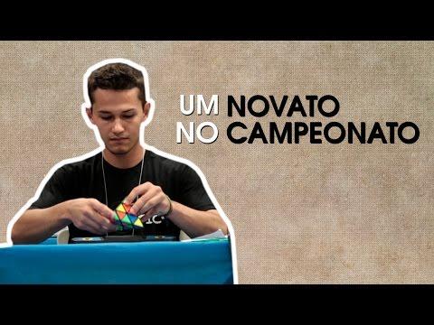Eduardo Philippsen - Porto Alegre Open 2014