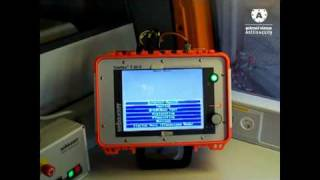 Test Van: How To Find The Cable Fault Location-Part 1-3