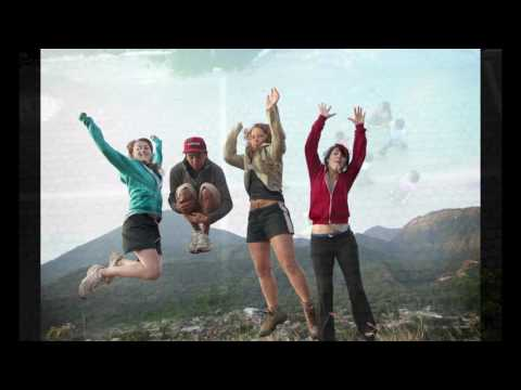 Yoga Sanctuary 2017 Guatemala Service Trip
