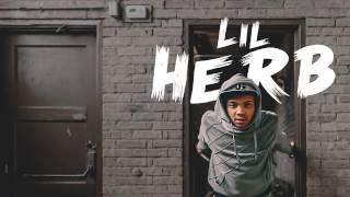 Lil Herb - RGF Island ft  Fetty Wap & Albee Al