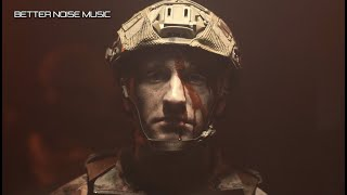 Miniatura do vídeo From Ashes To New - Wait For Me ft. Trevor McNevan [Thousand Foot Krutch] (Official Music Video)