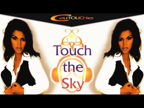 Cartouche - Touch The Sky (Sedel Rap Edit)