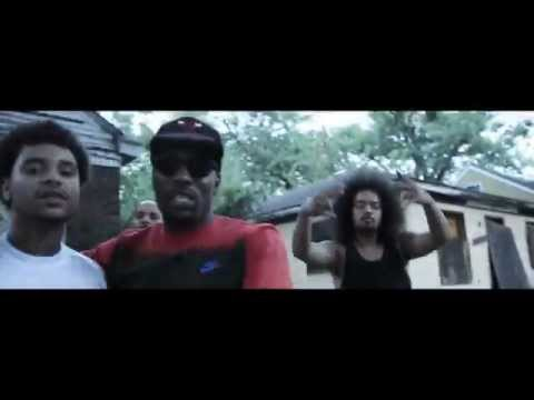 YNS DA MOB - None Of U Niggas Ft. Yae Yae Jordan thumbnail