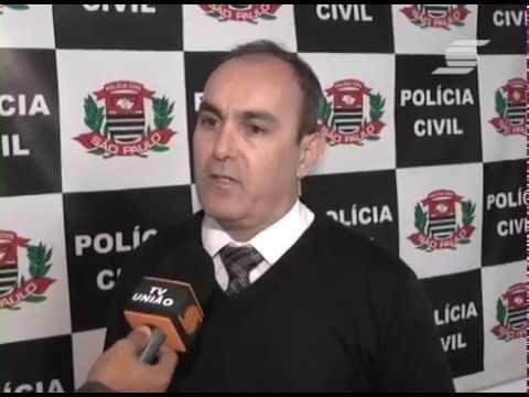 A POLÍCIA CIVIL DE SJBV APREENDEU 174KG DE COBRE FURTADOS DA SABESP