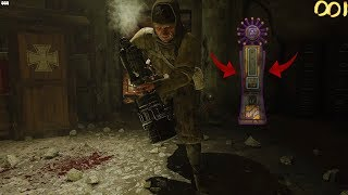 CALL OF DUTY BLACK OPS 2 ZOMBIES!!!!!!! PS3