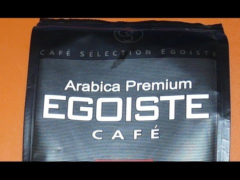 0 - Яка кава краще для кавомашини?