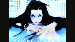 Evanescence - My Last Breath (Mystary EP)