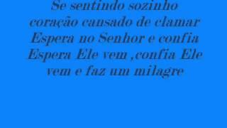 Thalles Roberto e Gabriela Rocha - Nada além de Ti.