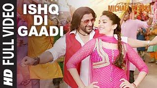 Download Lagu ISHQ DI GAADI Full Video Song   The Legend of Michael Mishra   Arshad Warsi, Aditi Rao Hydari mp3