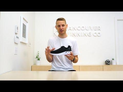 shoe-review:-hoka-clifton-6