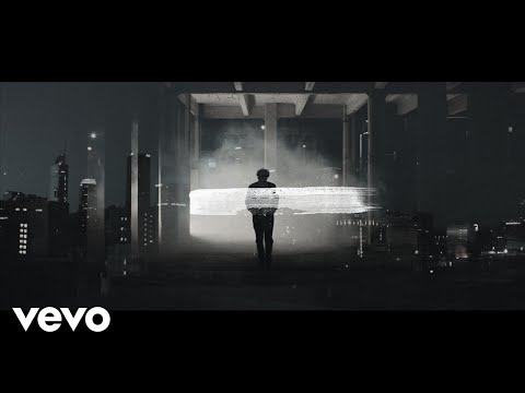 Alex Da Kid - Not Easy (Official Video) ft. X Ambassadors, Elle King, Wiz Khalifa