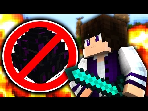 No Egg? NO PROBLEM! (Minecraft Egg Wars)