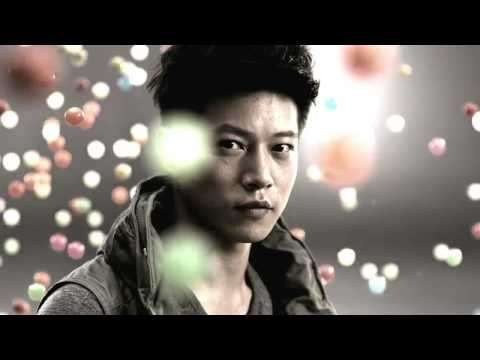 """China's Best Ads in 2013"" - Thoughtful China"