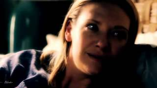 Losing your memory - Capitulo final de Fringe