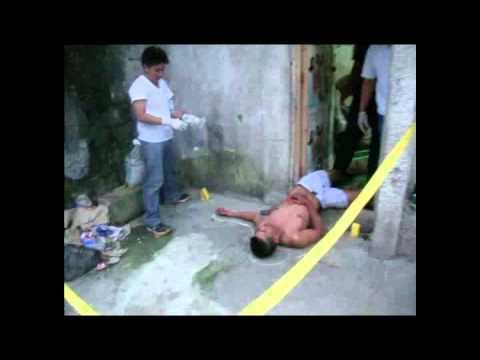 University of Cebu-Criminology(Main campus) CSO - THE ADVANCE GIFT