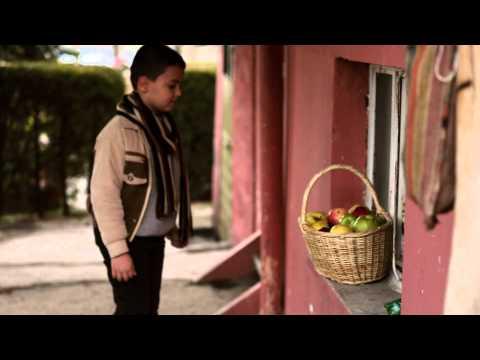 Medeniyet Okulu Durustluk Kisa Filmi