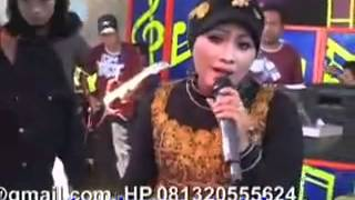Download Video ROLANI ELECTONE  Hj, aas rolani MP3 3GP MP4
