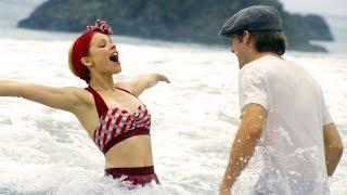 Дневник памяти (2004)— русский трейлер