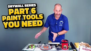 Why these tools make me look like a pro!