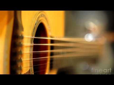 Song of sorrow (guitar acoustic)
