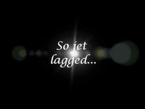 Simple Plan ft Natasha Bedingfield  Jet Lag with lyrics