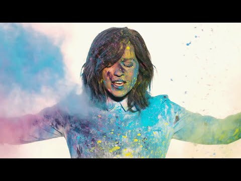 Cailee Rae - Anchor [Official Music Video]